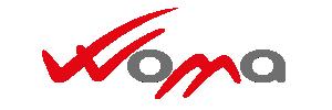 Wo-Ma Hotels&Events | Imprezy integracyjne, hotele Zakopane